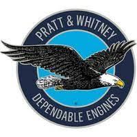 Pratt_Whittney